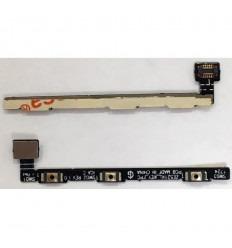ASUS ZENFONE 4 ZE554KL FLEX POWER ORIGINAL