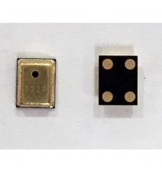 ASUS ZENFONE GO ZB500KL MICROFONO ORIGINAL