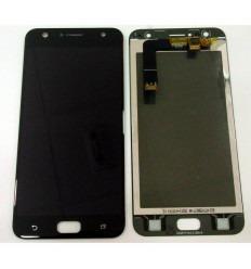 ASUS ZENFONE 4 SELFIE ZD553KL PANTALLA LCD + TACTIL NEGRO ORIGINAL