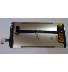 DOOGEE X30 PANTALLA LCD + TACTIL BLANCO ORIGINAL