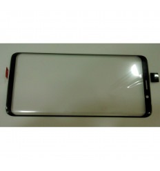 SAMSUNG GALAXY S9 G960F CRISTAL NEGRO