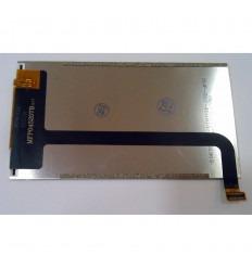 BLACKVIEW A5 PANTALLA LCD ORIGINAL