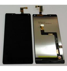 ENERGY SISTEM PRO QI PANTALLA LCD + TACTIL NEGRO ORIGINAL