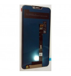 ASUS ZENFONE 5 ZE620KL PANTALLA LCD + TACTIL NEGRO ORIGINAL