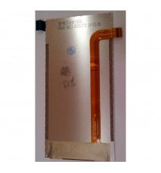 HOMTOM S12 PANTALLA LCD ORIGINAL