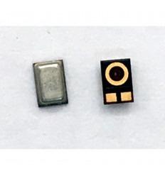 HUAWEI Y9 MICROFONO ORIGINAL