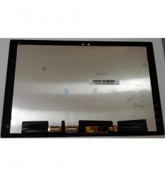 SONY XPERIA Z4 TABLET SGP771 SGP712 PANTALLA LCD + TÁCTIL BLANCO ORIGINAL