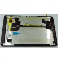 ACER ICONIA ONE 7 B1-730 PANTALLA LCD + TÁCTIL NEGRO + MARCO ORIGINAL