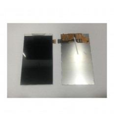 SAMSUNG GALAXY EXPRESS 2 G3815 G386F PANTALLA LCD
