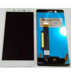 NOKIA 7 PANTALLA LCD + TACTIL BLANCO ORIGINAL