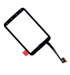 HTC Wildfire S táctil original G13-G8S REV 0694V-0 1