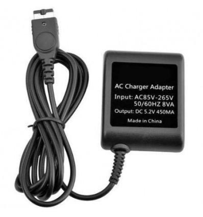 NintendoDS -A/C Adapter (PAL)