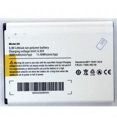 XIAOMIN Charging Port Board for Huawei Maimang 5 Replacement