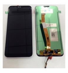 HUAWEI HONOR 10 PANTALLA LCD + TACTIL NEGRO ORIGINAL