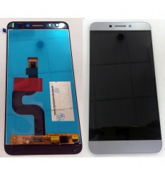 Leeco Le 2 X520 Le 2 Pro X620 original display lcd with white touch