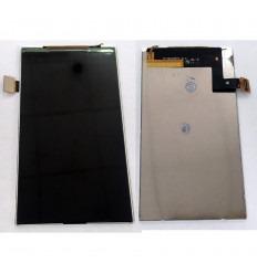 CATERPILLAR CAT S30 PANTALLA LCD ORIGINAL