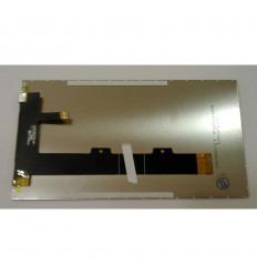 BLU GRAND XL PANTALLA LCD ORIGINAL