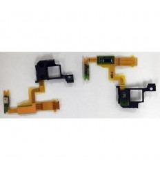 SONY XPERIA TABLET Z3 COMPACT SGP611 SGP612 FLEX SENSOR ORIGINAL