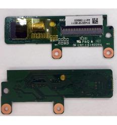 ACER A1-840 FHD PLACA CONEXION TACTIL ORIGINAL