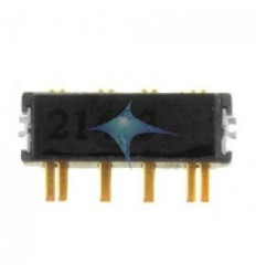Htc g7 Desire Google conector de batería original