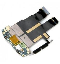 Htc Desire G7 Nexus one Google G5 Flex camara Original rema