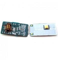 Htc desire G7 Nexus One G5 Flex Desire Flash Light original