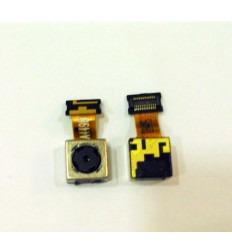 LG G TABLET PAD 8.3 V500 FLEX CAMARA TRASERA ORIGINAL