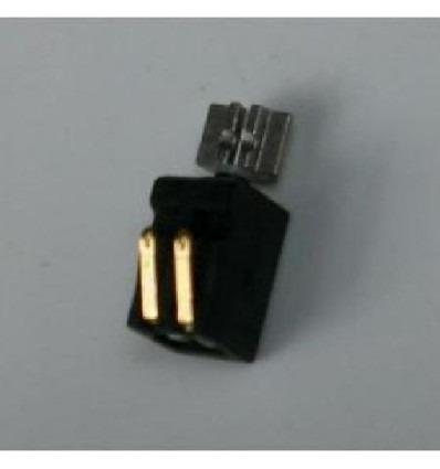 Htc Desire G7 vibrador original
