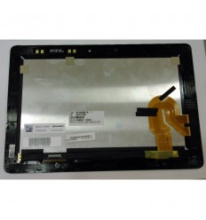 Asus TF701 5449N original display lcd with black touch screen with frame