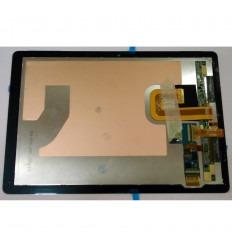 SAMSUNG GALAXY BOOK W620 NZKBDBT PANTALLA LCD + TACTIL NEGRO ORIGINAL