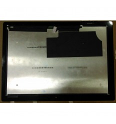 LENOVO IDEAPAD MIIX 700-121SK PANTALLA LCD + TACTIL NEGRO ORIGINAL