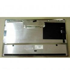 "IMAC A1312 27"" PANTALLA LCD ORIGINAL"