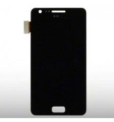 Samsung Galaxy Z R I9103 Pantalla lcd + Táctil negro origin