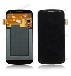 Samsung Galaxy I9250 Nexus pantalla lcd+táctil original negr