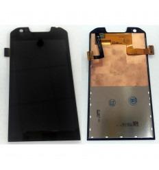 CATERPILLAR CAT S60 PANTALLA LCD + TACTIL NEGRO ORIGINAL