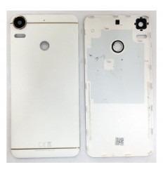 HTC DESIRE 10 PRO TAPA TRASERA BLANCA