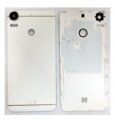 HTC Desire 10 Pro white back case