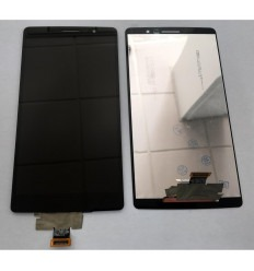 LG G STYLO LS770 PANTALLA LCD + TÁCTIL NEGRO ORIGINAL