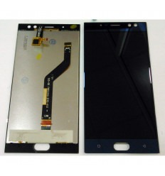 OUKITEL K3 PANTALLA LCD + TACTIL AZUL ORIGINAL
