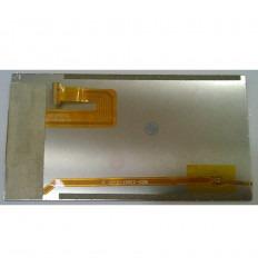 LEAGOO M7 PANTALLA LCD ORIGINAL