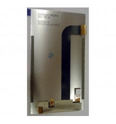 HOMTOM HT30 PANTALLA LCD ORIGINAL