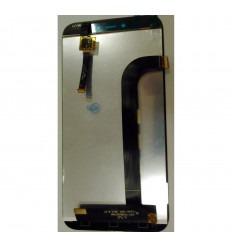 UMI IRON PRO PANTALLA LCD + TACTIL NEGRO ORIGINAL