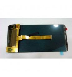 HUAWEI MATE 10 PRO PANTALLA LCD + TACTIL AZUL ORIGINAL