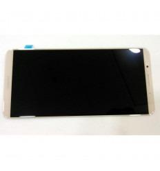 HUAWEI MATE 10 PRO PANTALLA LCD + TACTIL ROSA ORIGINAL