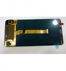 HUAWEI MATE 10 PRO PANTALLA LCD + TACTIL DORADO ORIGINAL