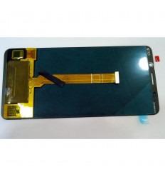 HUAWEI MATE 10 PRO PANTALLA LCD + TACTIL NEGRO ORIGINAL