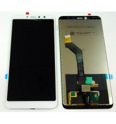 Xiaomi Redmi S2 original display lcd with white touch screen
