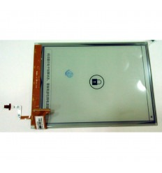 KOBO AURA H20 PANTALLA LCD ORIGINAL