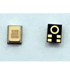 HUAWEI P20 MICROFONO ORIGINAL