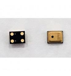 HUAWEI HONOR 7C ENJOY 8 MICROFONO ORIGINAL